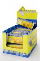 Concap Energy Bar Banana - 1 x 40g