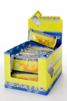 Concap Energy Bar Banana - 20 x 40g