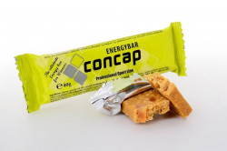 Concap Energy Bar -20 x 40g