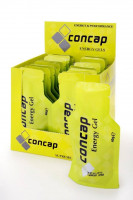 Concap Energy Gel - 24 x 40g