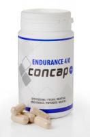 Concap Endurance 4/0 - 90 kapsułek