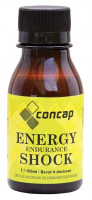 Concap Endurance Shock - 100ml