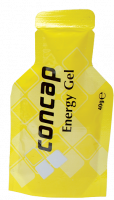 Concap Energy Gel - 1 x 40g