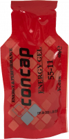 Concap Energy Gel 55-11 - 1 x 40g