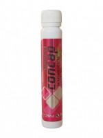 Concap Shot magnezowy - 1 x 25ml
