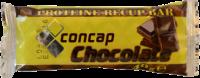Concap Proteine Recup Bar - 1 x 40g
