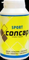 Concap Sport - 180 kapsułek