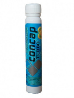 Concap Turbo - 1 x 25ml