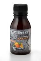 Concap X-Drive - 100ml